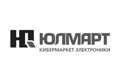 Интернет-гипермаркет Ulmart