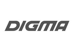 Портативные цифровые устройства DIGMA
