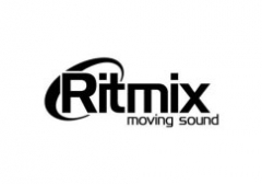 Портативная электроника Ritmix