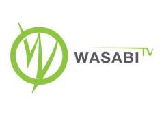 Wasabi TV