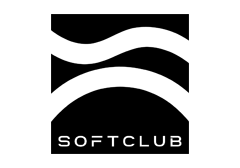 Softclub