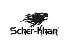 Автомобильные охранные системы SCHER-KHAN